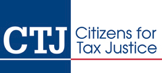 Citizen for Tax Justice